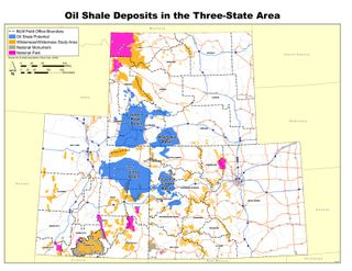 OSTS001_OilShale3State
