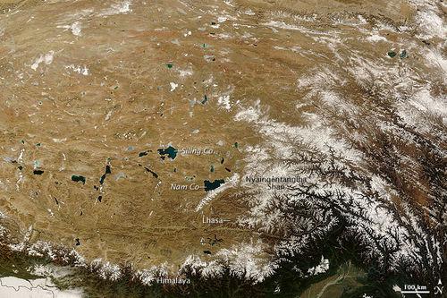 Tibet_tmo_2008353